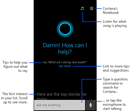 cortana-home-callout_en-IN_Default