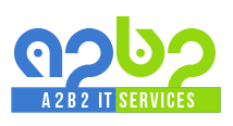 A2B2 IT Services