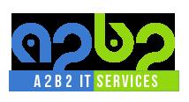 A2B2 IT Services