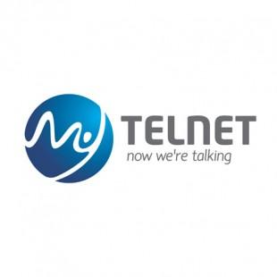 mytelnet_1