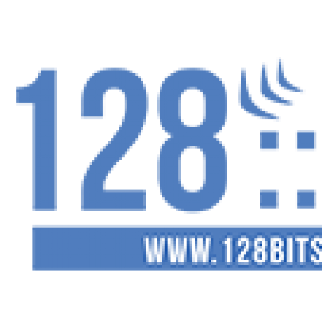Profile picture of 128BITS